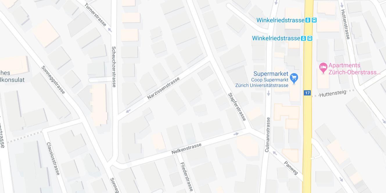 map imta-ch.org